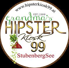 Logo 2020 Blumen.png