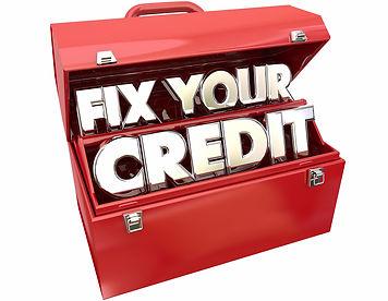Fix-Your-Credit-Score-Rating.jpg