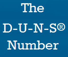 The-DUNS-Number.png