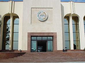 apeas-tashkent-2-airport-terminal-buildi