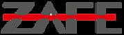 apeas-zafe-mini-logo-2.png