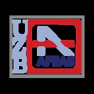 APEAS-CONSTRUCTION-COMPANY-LIMITED-UZBEK