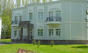 apeas-shelkovichny-residence-cottages-ta