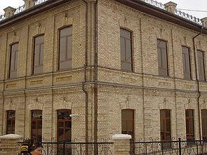 apeas-silk-road-trade-bank-tashkent-on-k