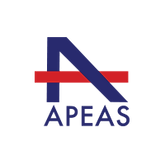 apeas-slayt-mini-logo.png