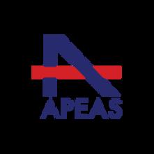 apeas-slayt-mini-logo.png
