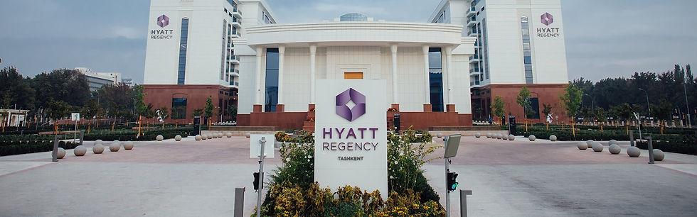 apeas-slayt-hyatt-regency-hotel-tashkent