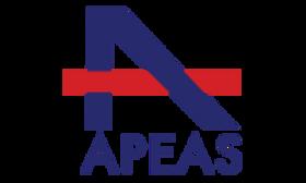 apeas-slayt-mini-logo_edited.png