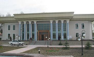 apeas-municipality-rehabilitation-health