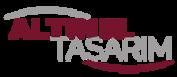 apeas-altinel-tasarim-mini-logo.png