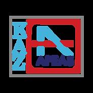 KAZ-APEAS-CONSTRUCTION-COMPANY-LIMITED-K