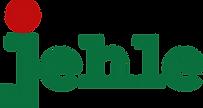Logo_CMYK_1.png