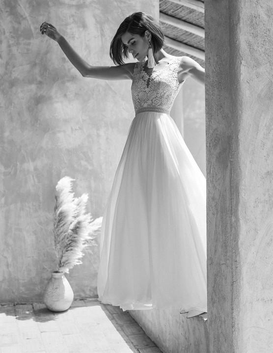 Marylise-2020-Dream Lover-6-lr.jpg