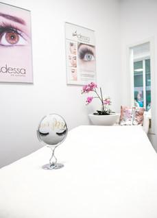 Beautyfotografie-Ravensburg-PhotoArt