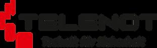 Logo_Telenot-2019_Claim_deu_CMYK_(01).pn