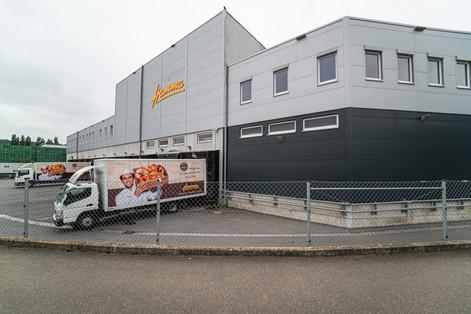 Therme-Lindau-Elektro-Jehle