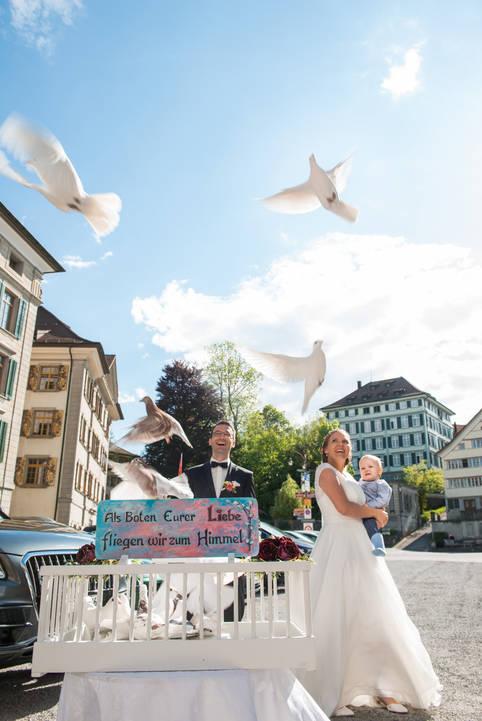 017-Apenzellerland_Hochzeit.jpg