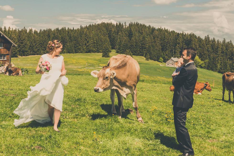 013-Apenzellerland_Hochzeit.jpg