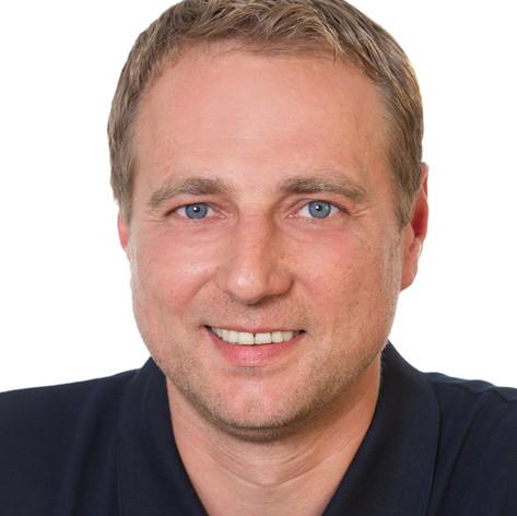 Wilfried MAYERHOFER