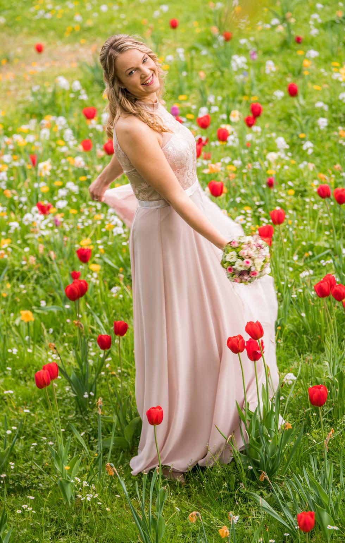 008-PhotoArt_Hochzeit.jpg