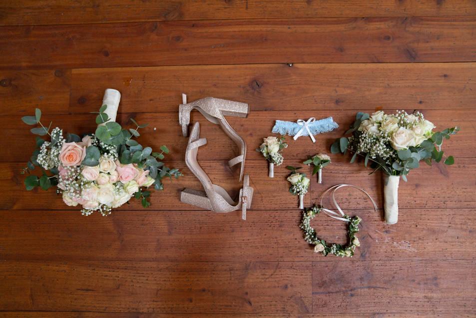 053-Schaden_Hochzeit_04.08.2018.jpg