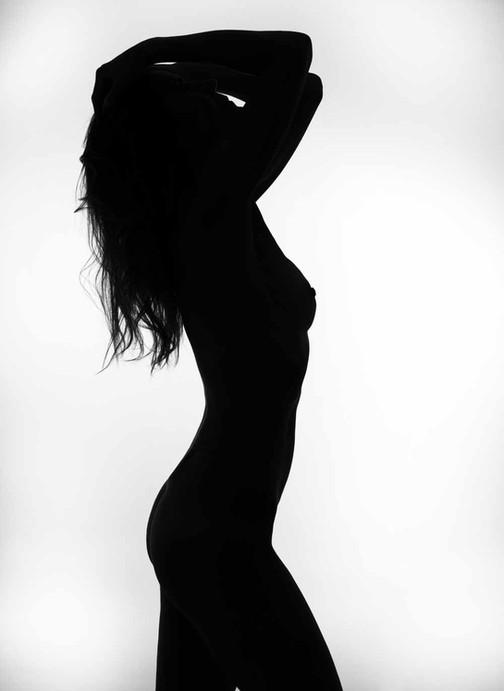 018-PhotoArt_Nude.jpg