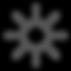 Unbenannt-1_Zeichenfläche_1_Kopie_10_Ze