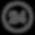 Unbenannt-1_Zeichenfläche_1_Kopie_7.png