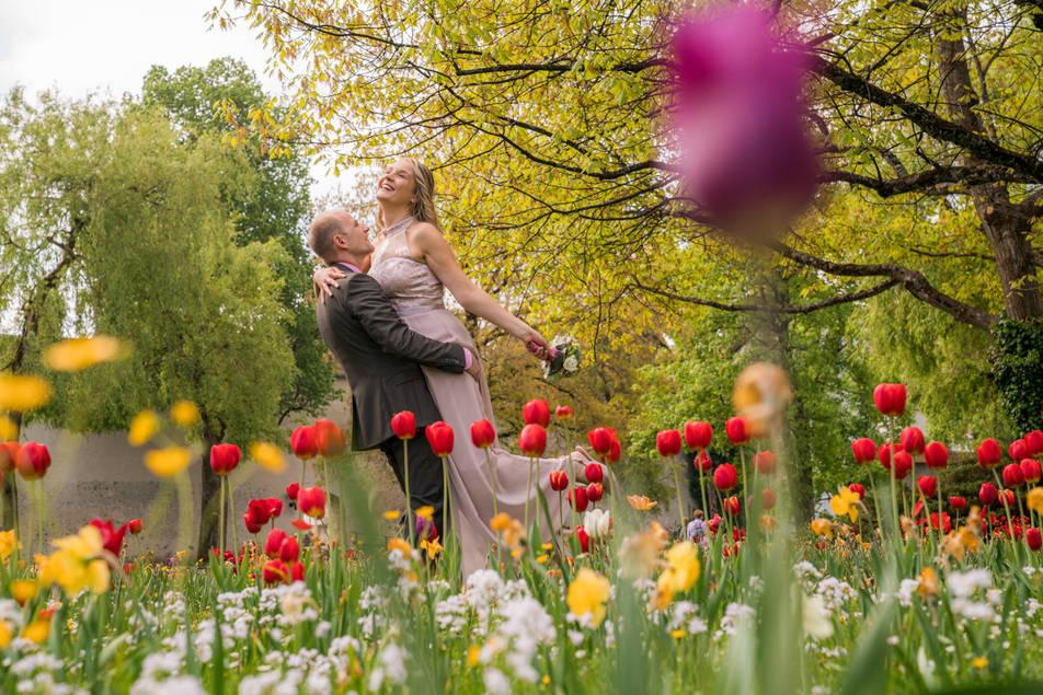 004-PhotoArt_Hochzeit.jpg