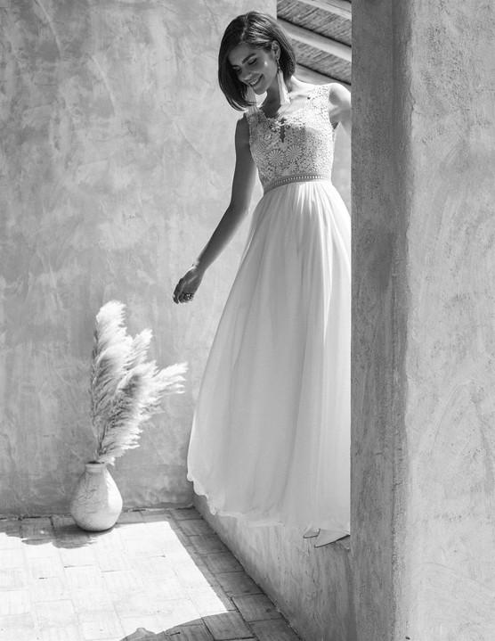 Marylise-2020-Dream Lover-5-lr.jpg