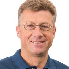 Arno DÄUBER