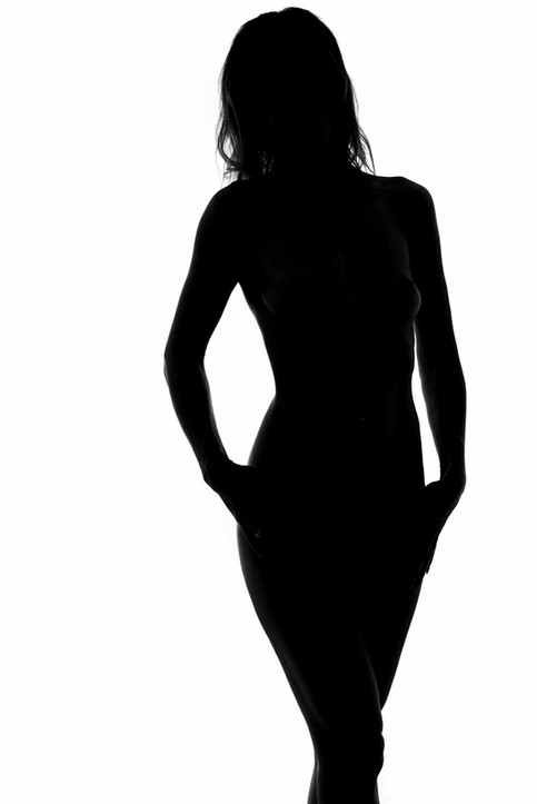 017-PhotoArt_Nude.jpg