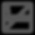 Unbenannt-1_Zeichenfläche_1_Kopie_5.png