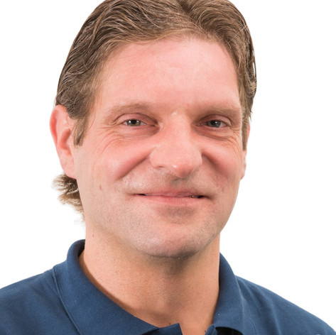 Sven KATER