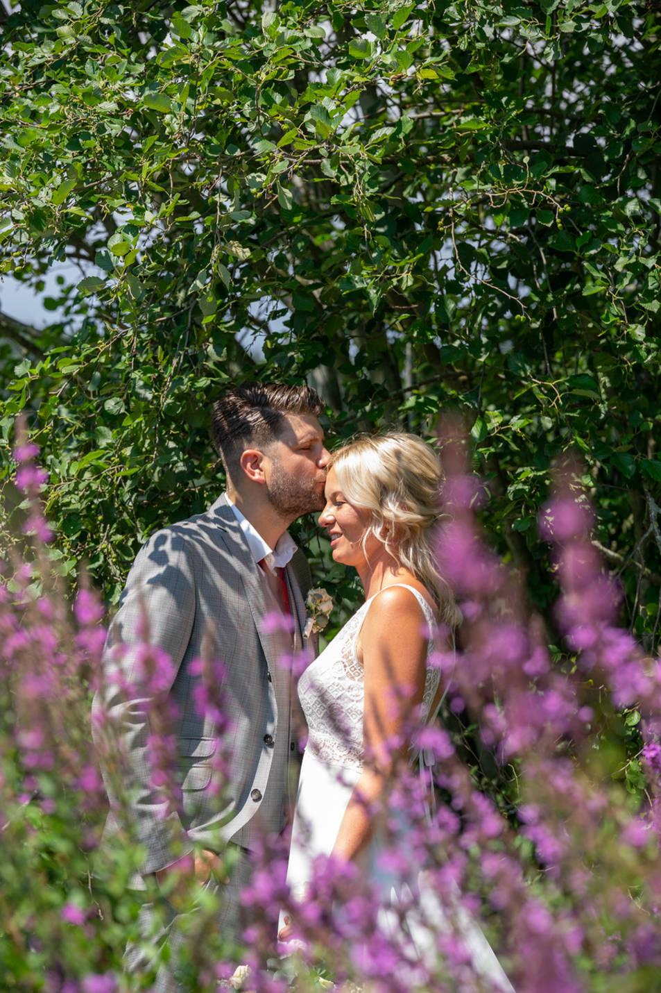 353-Schaden_Hochzeit_04.08.2018.jpg
