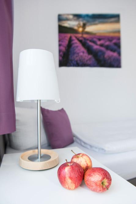 PhotoArt_HotelStorchen_09.jpg