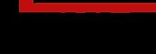 Logo_Jehle_Alarm_Brand_Sicherheit.png