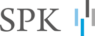spk_logo.png