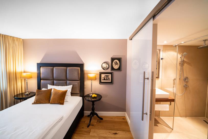 Hotelfotografie-Ravensburg-PhotoArt