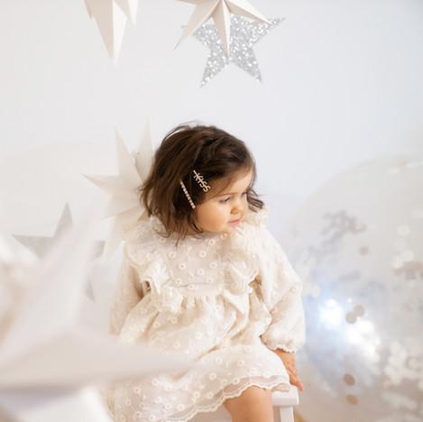 Christmas Fotoshooting_München