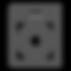Unbenannt-1_Zeichenfläche_1_Kopie_2.png