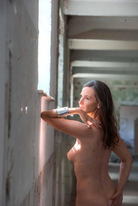 001-PhotoArt_Nude.jpg