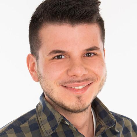 Alessio RUFFOLO