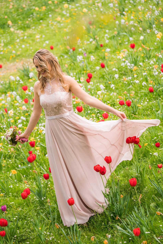 007-PhotoArt_Hochzeit.jpg