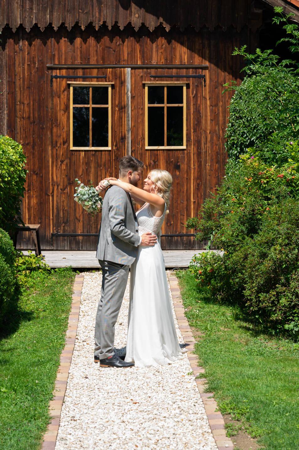 294-Schaden_Hochzeit_04.08.2018.jpg