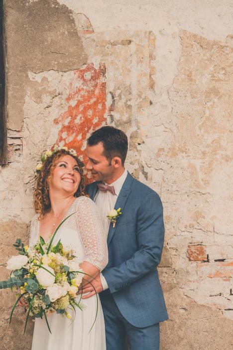 Hochzeitsfotografie-Ravensburg