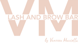 Logo_nude.png