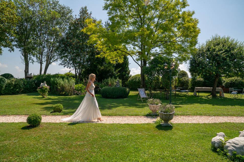 184-Schaden_Hochzeit_04.08.2018.jpg