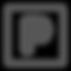 Unbenannt-1_Zeichenfläche_1_Kopie_8.png