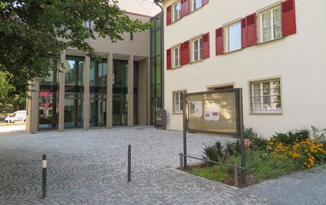 Gemeindehaus-Ravensburg-Elektro-Jehle